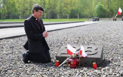 29 kwietnia – Dzień Męczeństwa Duchowieństwa Polskiego