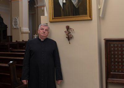 Parafia pw. św. Ap. Piotra i Pawła w Czyżewie