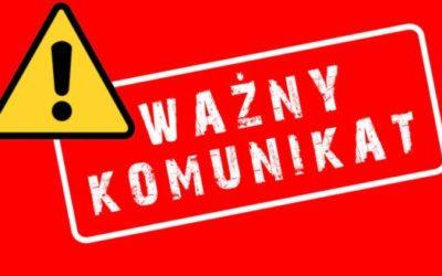 Zasady wizyty kolędowej w czasie pandemii!!!